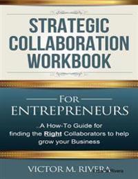 Strategic Collaborators Workbook