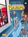 Inspektor Bayard 1