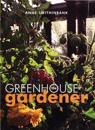The Greenhouse Gardener