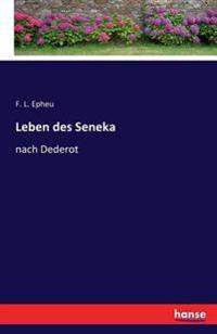Leben Des Seneka