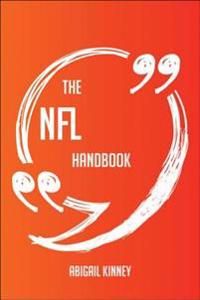 Nfl Handbook - Everything You Need To Know About Nfl
