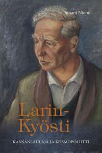 Larin-Kyösti
