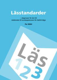 Lässtandarder i övergången åk 3/4 digital (pdf)