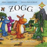 Zogg / Tommi Tatze