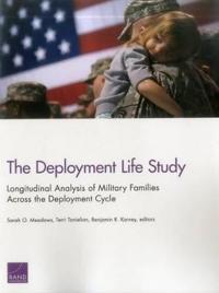 The Deployment Life Study