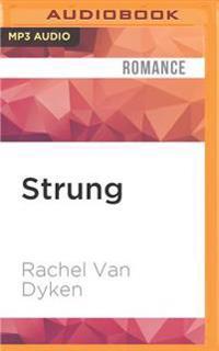 Strung: A Seaside Prequel