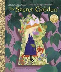 LGB The Secret Garden