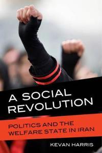 A Social Revolution