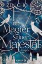 Die Magier Seiner Majestät