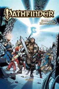 Pathfinder 5