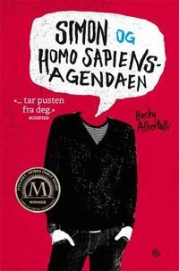 Simon og homo sapiens-agendaen