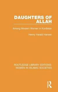 Daughters of Allah