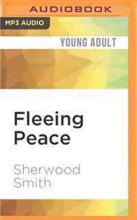 Fleeing Peace
