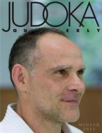 Judoka Quarterly 01