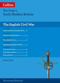 KS3 History The English Civil War
