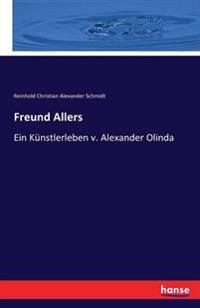 Freund Allers