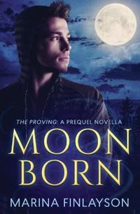 Moonborn