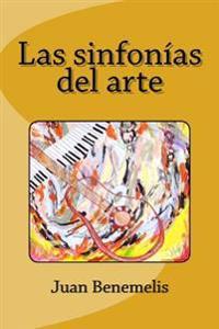Las Sinfonias del Arte