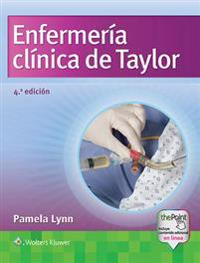 Enfermería Clínica de Taylor/ Clinical Nursing Taylor