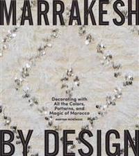 Marrakesh by Design