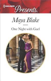 One Night with Gael