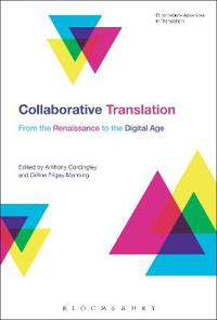 Collaborative Translation