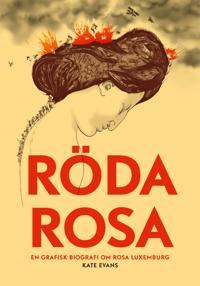 Röda Rosa