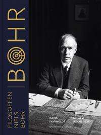 Filosoffen Niels Bohr