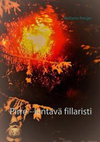 Pirre - Lentava Fillaristi