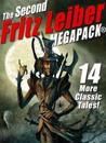 Second Fritz Leiber MEGAPACK(R)
