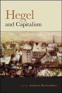 Hegel and Capitalism