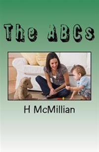 The ABCs: Descriptive ABCs