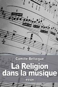 La Religion Dans La Musique