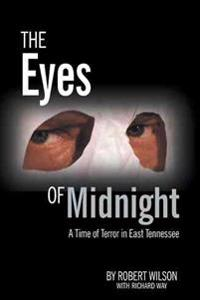 The Eyes of Midnight