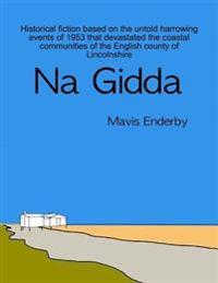 Na Gidda