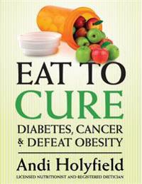 Eat to Cure