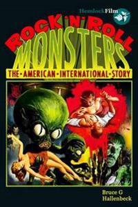 Rock 'n' Roll Monsters
