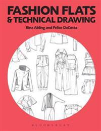 Fashion Flats and Technical Drawing: Studio Instant Access