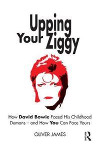 Upping Your Ziggy