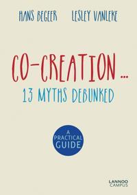 Co-creation