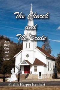 The Church and the Bride