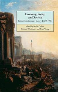 Economy, Polity and Society