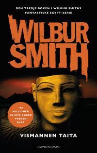 Vismannen Taita - Wilbur Smith | Ridgeroadrun.org