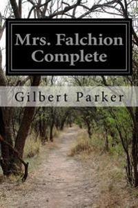 Mrs. Falchion Complete