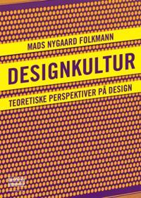 Designkultur