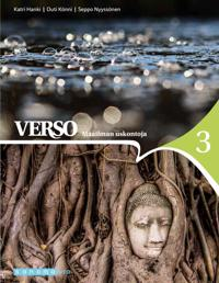 Verso 3 (OPS16)