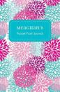 Meaghan's Pocket Posh Journal, Mum