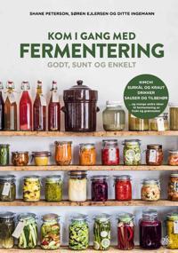 Kom i gang med fermentering