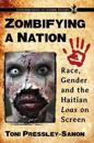 Zombifying a Nation
