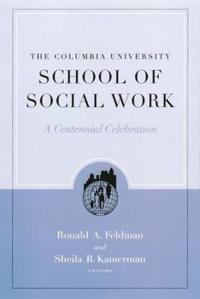 The Columbia University School of Social Work
